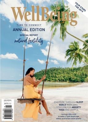 Wbg178 Cover