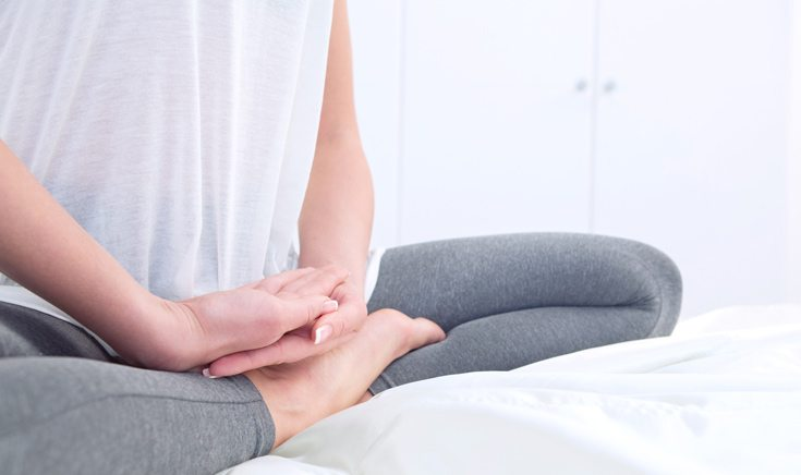 Meditation-Teacher-Training-both-modules