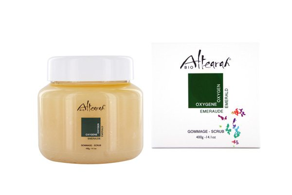 AltearahAustralia_SponsoredProduct_Emerald-Scrub-Oxygen