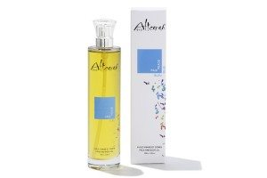 AltearahAustralia_SponsoredProduct_Blue-Body-Oil-Peace
