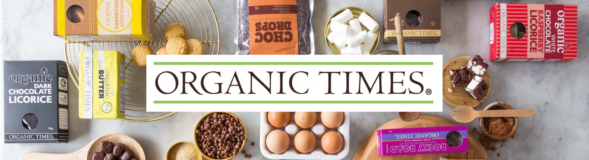 OrganicTimes_WellBeing_Directory_Listing