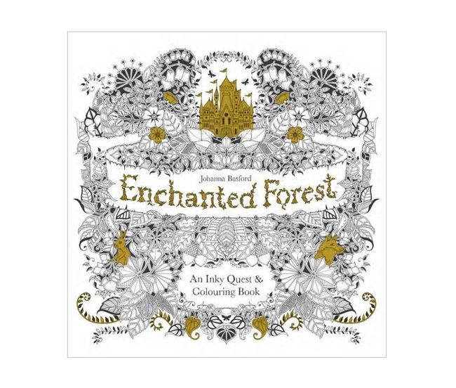 Enchanted-Forest-Colouring-Book-Cover