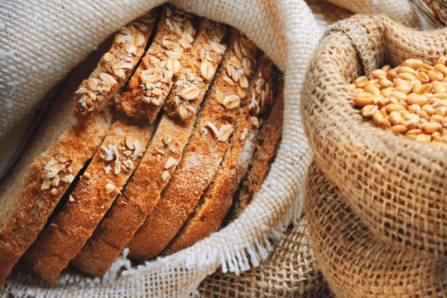 Your guide to gluten-free living