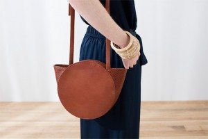 Elk_Skygge Small Leather Bag_WBSponsoredProduct