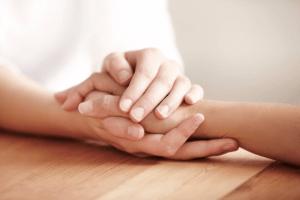 Hands, health, healthy, safe, healing