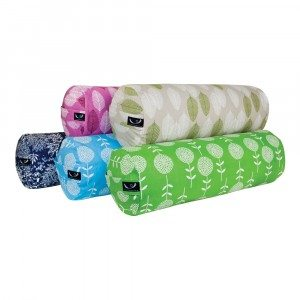 yoga-bolster-prints-winter-2015