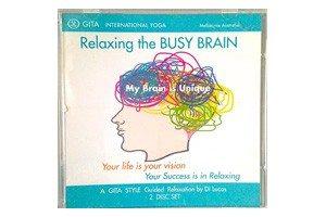Gita_Busy_Brain_CD