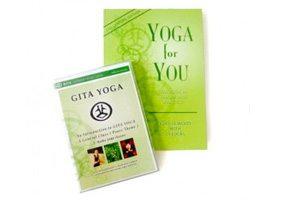 GIta_YogaForYou_BookAndDVD