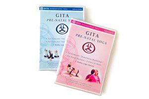 GIta_prenatal