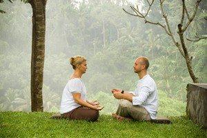 GIta_SponsoredContent_Meditation