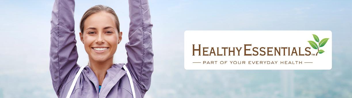 Healthy_Essentials_PL_Banner_2