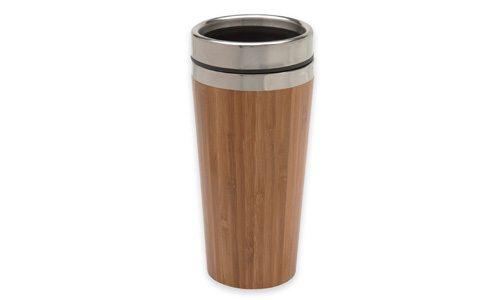 BuyEcoGreen_Bamboo_Muig