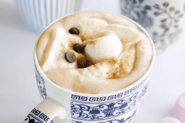 Christie's Coconut Hot Chocolate_small
