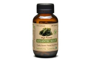 HEALTHY-ESSENTIALS-ATLANTIC-KELP--1000---100-Vege-capsules_Resized