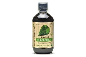 HEALTHY-ESSENTIALS-CHLOROPHYLL_RESIZED