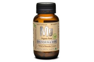 HEALTHY-ESSENTIALS-ORGANIC-MAGNESIUM-W-BARK-–-50,-100-Vege-capsules_RESIZED