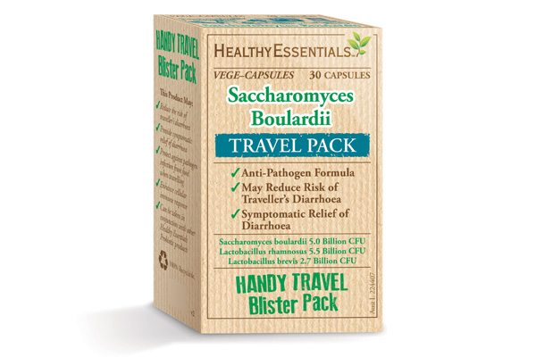 HEALTHY-ESSENTIALS-SACCHAROMYCES-TRAVEL-PACK---30-Vege-capsules_Resized