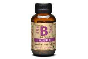 HEALTHY-ESSENTIALS-SUPER-B--–-100,-50-Vege-capsules_RESIZED