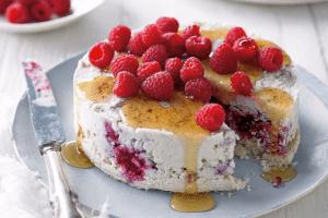 Lee's Cauliflower & Raspberry Cheesecake_small