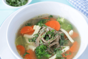 Adam's Vegetable & Soba Noodle Broth_small