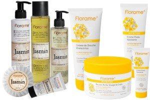 Body Skin Care_organic_florameaustralia
