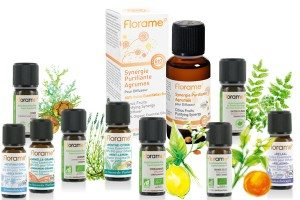 Essential Oils_organic_florameaustralia