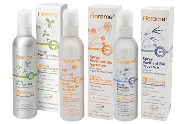 Home Care_organic_florameaustralia