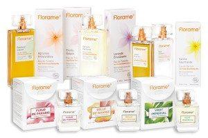 Perfumes_organic_florameaustralia