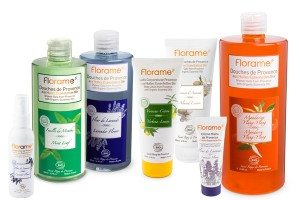 body hygiene_organic_florameaustralia
