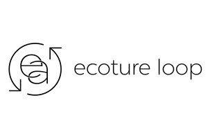 ecoture_Sponsored Content_ecoture loop
