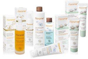 organic cosmetics_organic_florameaustralia