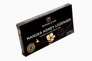 Watson&Son_Manuka-Honey-Lozenges