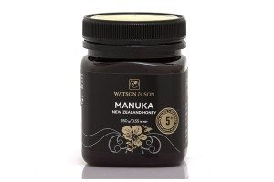 Watson&Son_MGS5+-Manuka-Honey