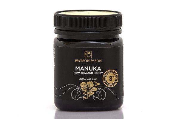 Watson&Son_MGS8+-Manuka-Honey
