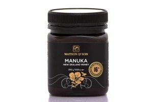 Watson&Son_MGS16+-Manuka-Honey
