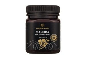 Watson&Son_MGS18+-Manuka-Honey