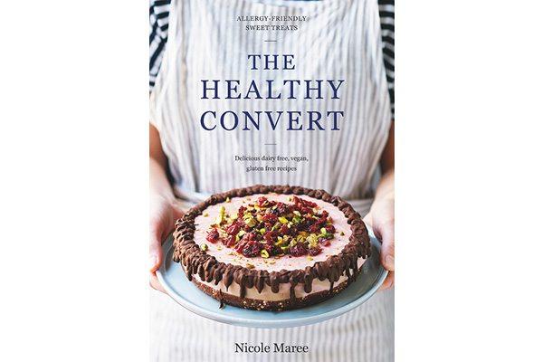 HardieGrant_HealthyConvert_WellBeingShop