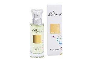 AltearahAustralia_SponsoredProduct_Altearah-Bio-Gold-Perfume,-Confidence