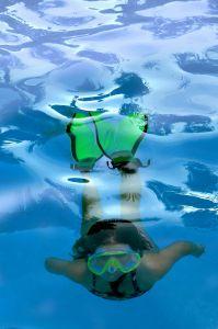 scuba-girl-180466-m