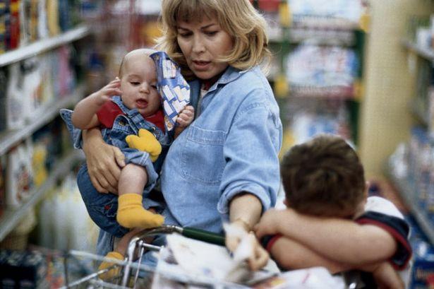 shopping-mum1