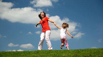 dancing-mother-daughter1