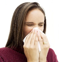 flu-and-allergy