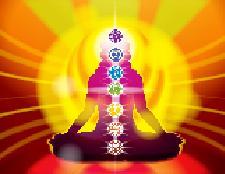 mediation-chakras