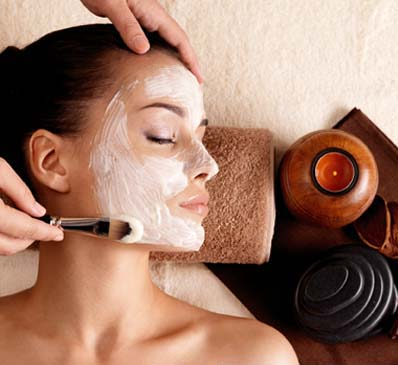 spa_therapy_woman