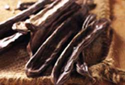 carob_pods_wellbeing