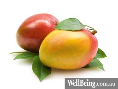 bigstock-mango-18663332
