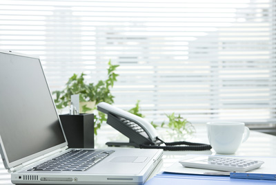 bigstock_Office_desk_244420