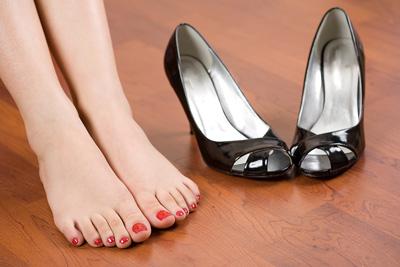bigstock_Woman_Feet_And_Sho