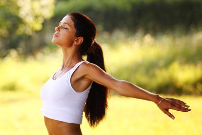 bigstock_yoga_woman_1251111