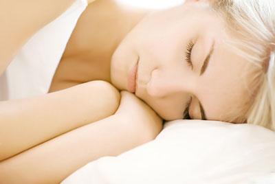sleep-small